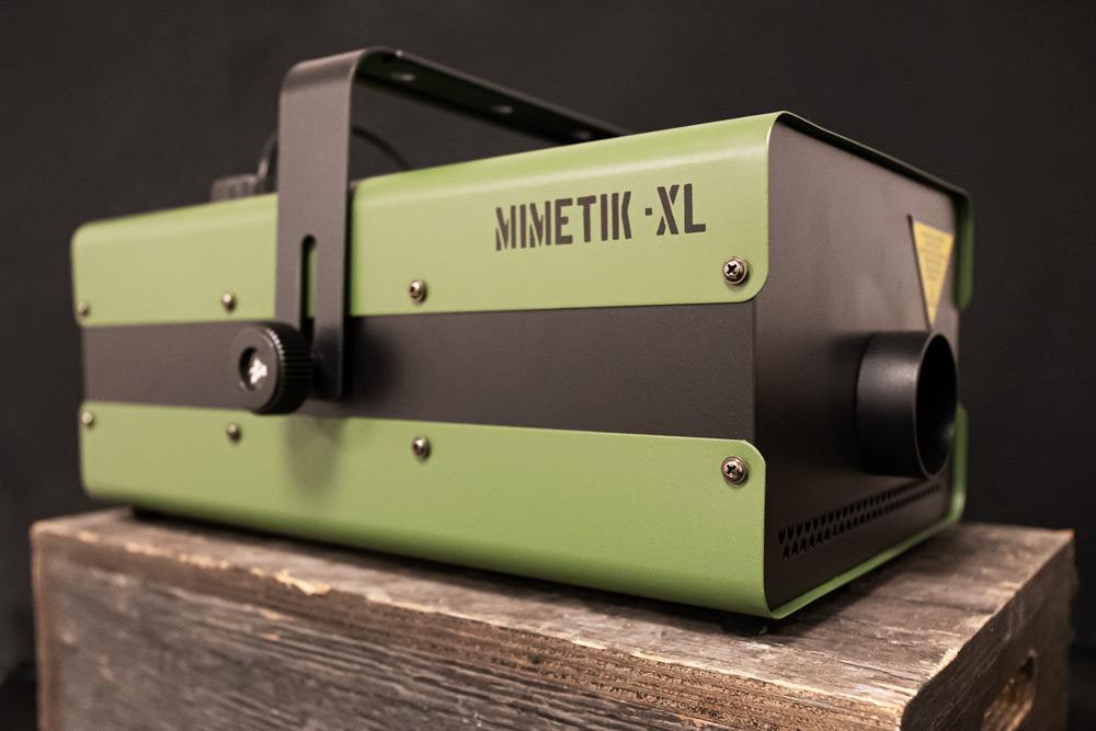 mimetik-xl-macchina-fumo-1